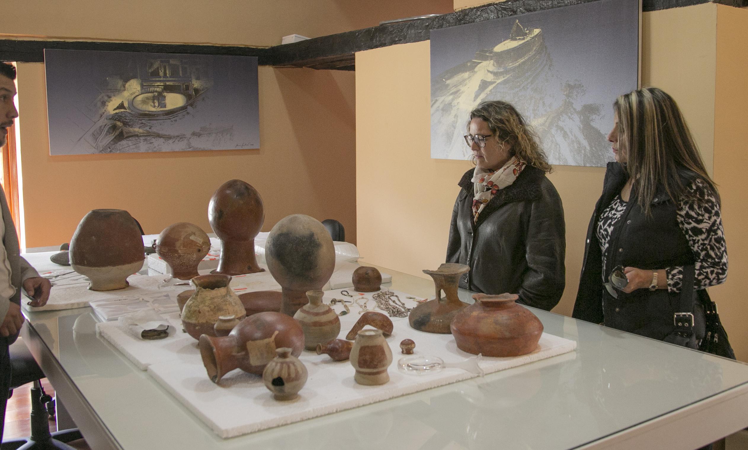 museo-de-sitio-de-ingapirca_28199646849_o