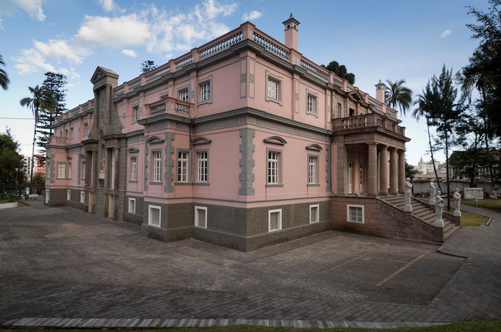 Zonal 1 Y 2 Instituto Nacional De Patrimonio Cultural