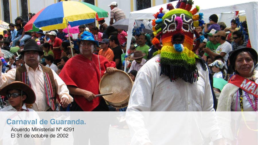 carnaval-guaranda